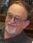 Rev. Art Habermehl
