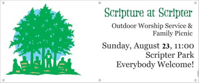 2015scriptureatscripter