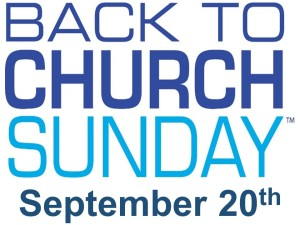 back-to-church-sunday3