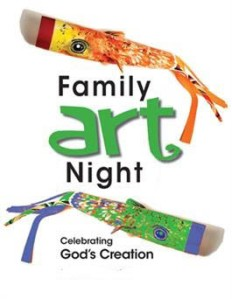 Family-Art-Nights