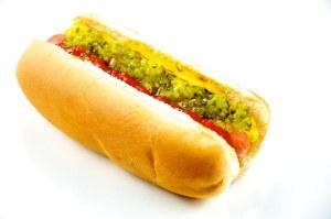 hotdogwithfixins