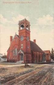 1914-postcard