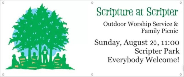scriptureatscripter